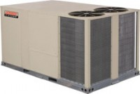 Good used Lennox 7.5 ton roof top unit