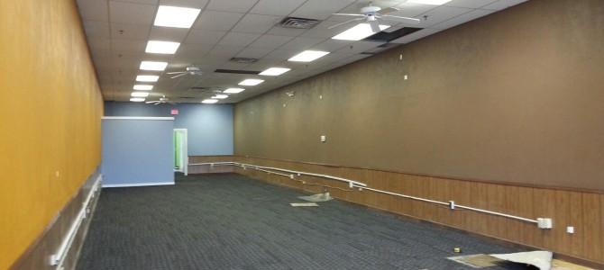 ZoomTan new location in Massena, NY